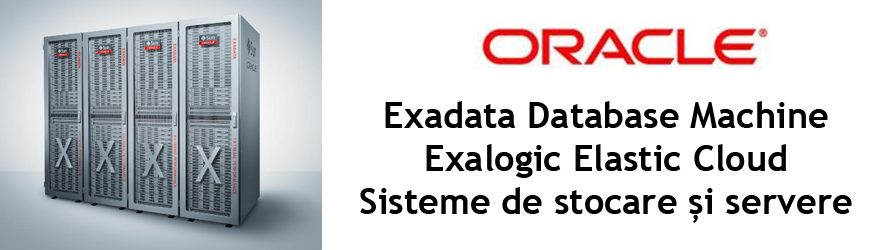 Oracle_web